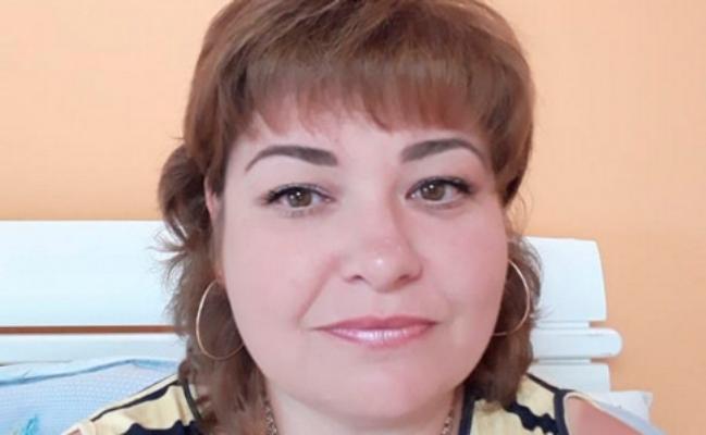 """""""Я втратила дуже багато здоров'я – до 18 жовтня на лікарняному"""". Як українка в Італії боролася з коронавірусом"""