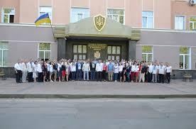 Сьогодні у Житомирі представлять нового начальника поліції