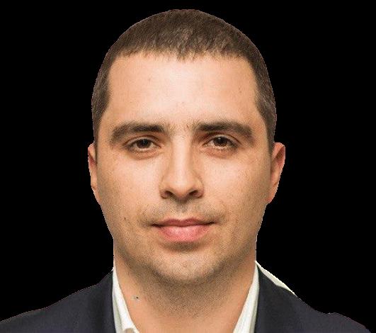Хто стане новим начальником обласної поліції?