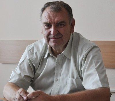 Декларація директора департаменту праці Житомирської ОДА за 2019 рік. ФОТО