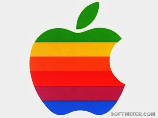 Алан Тьюринг. Тайна надкушенного яблоко.