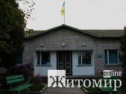 Поки всі сиділи на карантині без грошей, у старост ОТГ в Житомирській області зростали зарплати