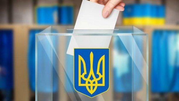 На місцевих виборах депутатів 23-х районних рад на Житомирщині вже не обиратимуть, бо районів стане лише чотири