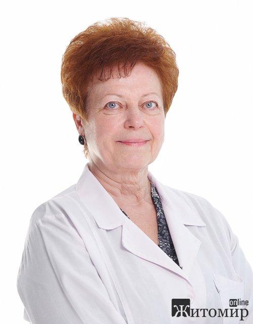 Кто принимает решение о госпитализации больного с подозрением на COVID-19?
