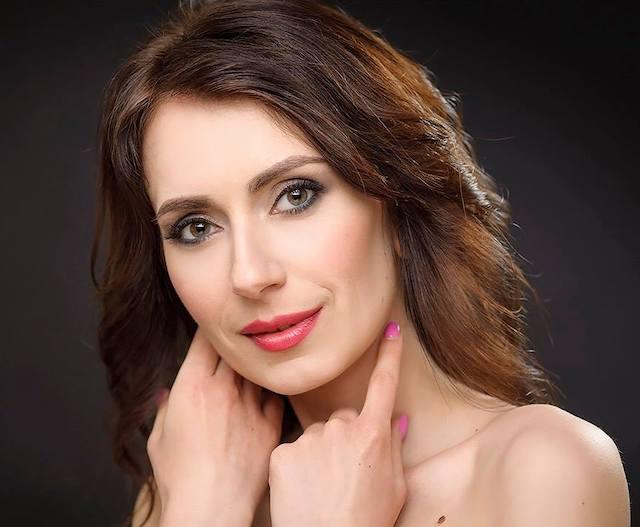 """Людмила Ладошко: """"Ми допомагаємо направити творчі здібності дитини"""". ВІДЕО"""