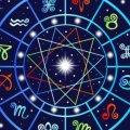Гороскоп всіх знаків Зодіаку на 1 червня: несподіваний прибуток та велике везіння