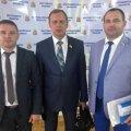 """Радикальна партія на Житомирщині: """"Якщо карантин не допоміг, чи допоможе «реанімація»?"""