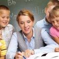 Чи отримають вчителі надбавки за карантин