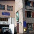 Через спалах коронавірусу у Житомирській обласній лікарні на карантин закрили три відділення