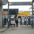 У п'яти працівників житомирського Житнього ринку підтвердили COVID-19, – Марія Місюрова