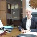 За рік директор житомирського водоканалу заробив більше 250 тис. грн
