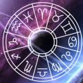Гороскоп на 2 червня  для всіх знаків Зодіаку