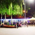 Депутати облради планують дозволити провести поліпшення кафе у Житомирі на Михайлівській