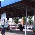 На Житомирщині відновили перевезення на міжобласних маршрутах