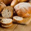 """Житомиряни не можуть купити свій улюблений """"Романівський"""" хліб"""
