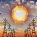 Послаблення карантину призвело до збільшення споживання електроенергії