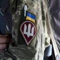 Військовий житомирської 95-ї бригади, який зник в районі окупованого Криму, потрапив у російський полон