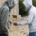 На Житомирщині судитимуть за кількома статтями групу місцевих наркодилерів