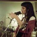 МУЗІКА. CHURUPACA - Luna Nueva - Sesiones de Estudio (En Vivo)