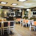 У Кабміні назвали умови роботи кафе та ресторанів