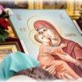 3 червня — ікони Богородиці «Володимирської». Про що слід просити в цей день