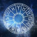 Гороскоп для всех знаков зодиака на 4 июня