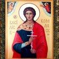 4 червня — день Василіска: історія, традиції та прикмети свята