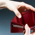 У Житомирській області борг по зарплаті складає 17 млн грн, - статистика