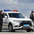Послаблення карантину: Пляжі Азовського моря до кінця курортного сезону патрулюватимуть