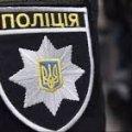 На Житомирщині поліцейські швидко розшукали підозрюваного у вбивстві чоловіка