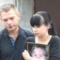 Смерть ребенка в нелегальном садике - трагедия в Запорожье