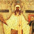 5 червня — день святого Леонтія: історія, традиції та прикмети свята