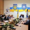 З бюджету Житомира планують виділити понад 10 млн грн на Нову українську школу, бо державну субвенцію зменшили