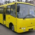 У Житомирській міськраді обіцяють 25 автобусних маршрутів