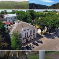 Яким був Олевськ під час Київської Русі? ВІДЕО