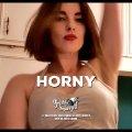МУЗІКА. HORNY - PiSk - Electro Swing Cover. ВІДЕО