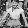МУЗІКА. Swingrowers - Via Con Me (It's Wonderful) - (Official Music Video) Rome in the 50s