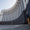 В Україні хочуть дозволити дітям-сиротам жити у прийомних сім'ях до 23 років