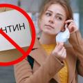 В Україні стартував новий етап пом'якшення карантину: що працюватиме