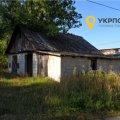 Розпочато аукціон із продажу столярної майстерні в Новоград-Волинському. ФОТО