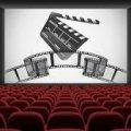 Відкриття кінотеатрів запланували на 2 липня, але Житомир може запізнитися