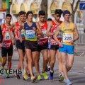 Спортсмен з Коростеня виборов право на участь у чемпіонаті Світу