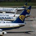 Ryanair возобновляет десятков рейсов с Украины – когда и куда можно полететь