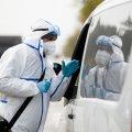 Друга хвиля коронавірусу прийде з іще однією хворобою: в МОЗ дали прогноз
