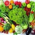 Що потрібно знати про нітрати в овочах?