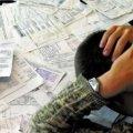 Закон о погашении долгов по ЖКХ затронет миллионы судеб