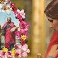 15 червня — початок Петровського посту, молитва, яку слід читати в цей день