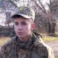 Втратив частину руки, але врятував 5 дітей: 17-річного курсанта Зеленський нагородив орденом «За мужність»