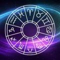Прибуток – Скорпіонам, прихильність керівництва – Терезам: гороскоп на 16 червня