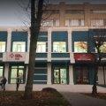 Облрада хоче надати згоду на «поліпшення» ще одного орендованого приміщення в Житомирі